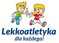 lekkoatletyka_dla_kazdego_logo