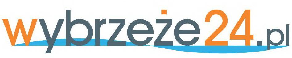 wybrzeze24 logo