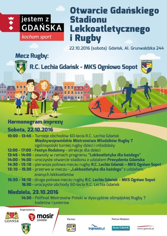 otwarcie-st-lekkoatl-i-rugby_plakat-a2_v6_internet